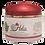 Thumbnail: Helia polžja krema (50 ml)