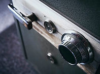 sp5_safe_locksmith.jpg