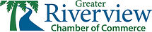 Greater Riverview Chamber of Commerce Lo