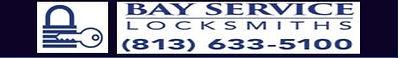 Bay Service Locksmiths Lock Logo (5).JPG