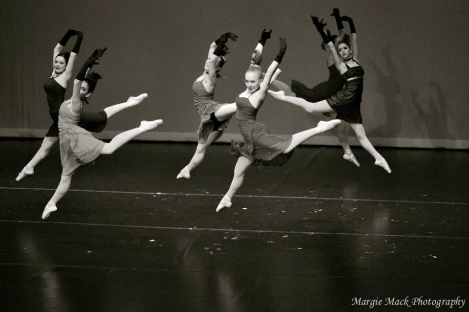 Balletfest 2015