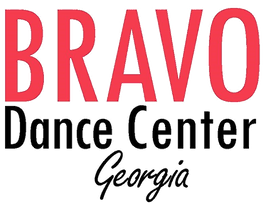 Bravo Dance Center Ga