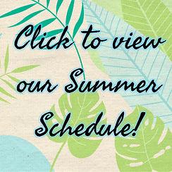 Summer Schedule Button.jpg