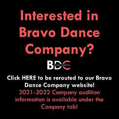 company audition image.jpg