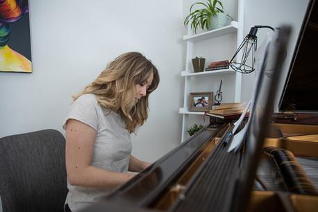 Vanessa Borduas_05.jpg