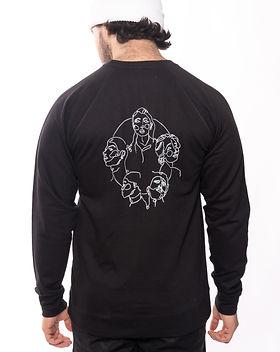 Kool_apparel.jpg