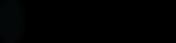 logo_modifie_noir.png