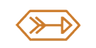 Logo-Fle%CC%80che-Carre%CC%81-sansfond_e