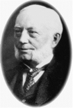 S.H.C. Miner