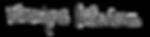 Vbilodeau-Logo-NOIR.png