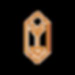 Logo-Flèche-Carré-sansfond.png