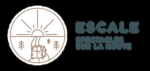 Escale_logofinal_logocomplet_rouille_tra
