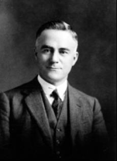 Joseph Hermas-Leclerc