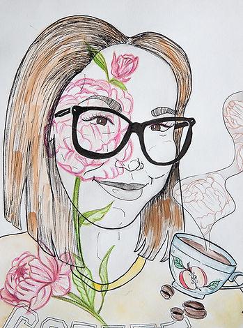 Catherine_illustration.jpg