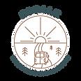 Escale_logofinal_symbole-complet_rouille