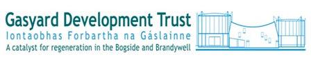 gasyard logo.jpg