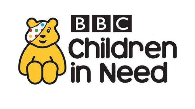 Children-In-Need logo.jpg