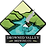 Drowned.Valley-removebg-preview.png