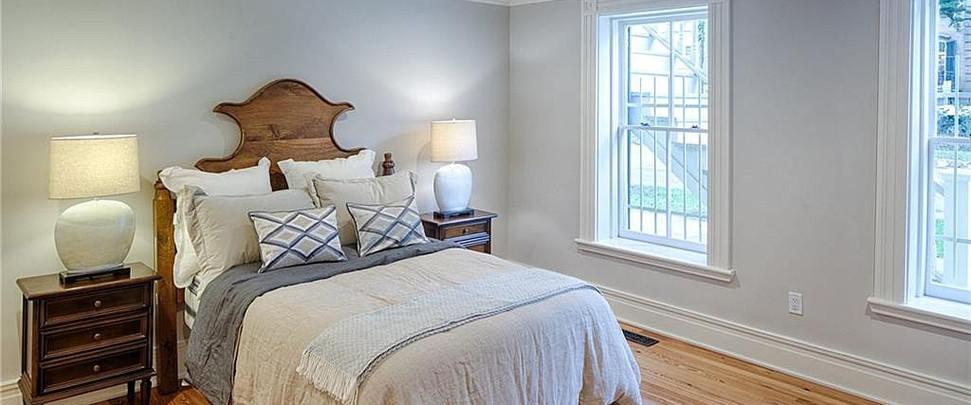 lowerbedroom1.jpg