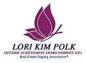 Lori-Kim-Polk-Lifetime-Nominee-2021.webp
