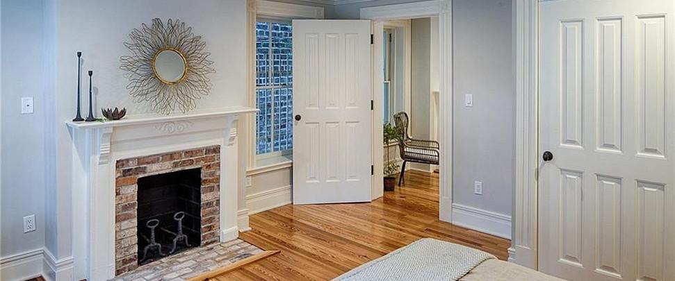 lowerbedroom2.jpg