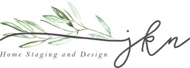 JKN Logo.png