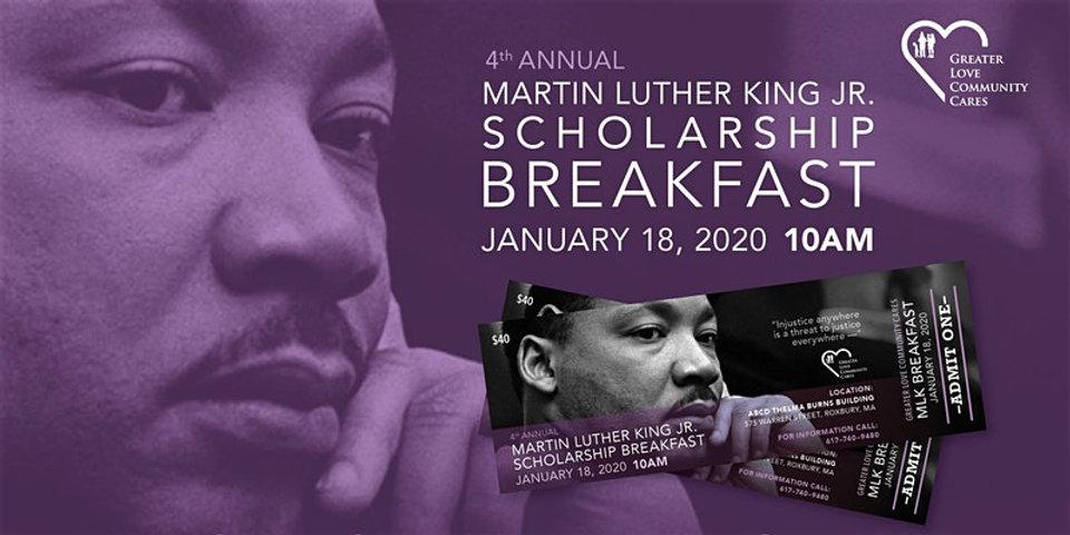 GLCC MLK 2020.jpg