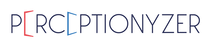 Perceptionyzer-logo.png
