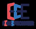 E+Logo.png