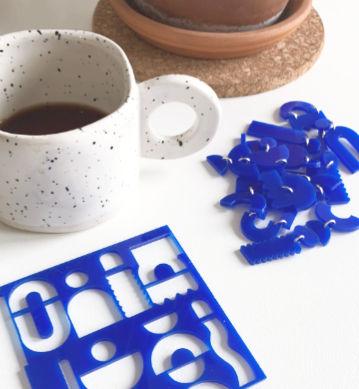 coffee contact.jpg