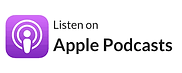 apple pods.png