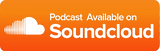 Soundcloud-Logo-Png-Podcast-Available-On
