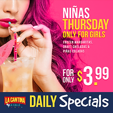 EVENTS - Daily Specials - THURSDAY.png