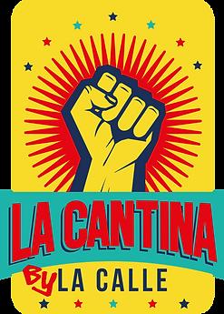 LA CANTINA Full Color - Vertical 4.png