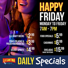 EVENTS - Daily Specials - FRIDAY.png
