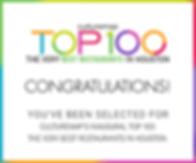 Top100Congratulations.png