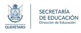 SecEducacion_Logo.jpg
