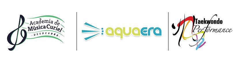 Alianzas_CarlROgers_Logos2 copy.jpg