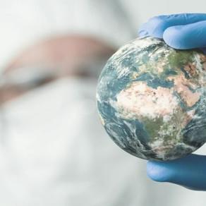Aprender de la pandemia lo más positivo