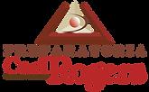 Logo Prepa Carl Rogers Final.PNG