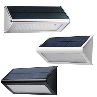 LED-Solar-Motion-Wall-Light.jpg