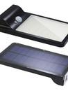 solar-wall-light 1.jpg