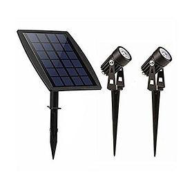 led-solar-400x400.jpg