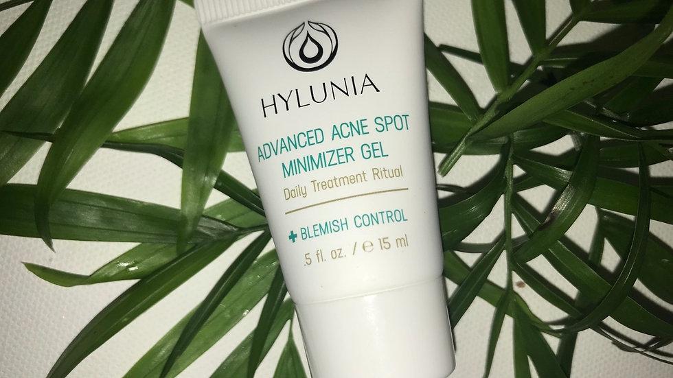 Advanced Acne Spot Minimizing Gel