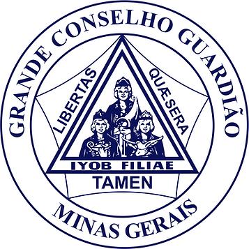 LOGO GCG.png