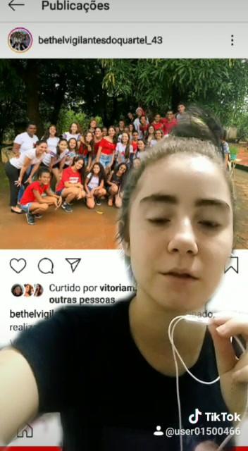 Luísa #43