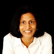 Lakshmi Viswanathan.jfif