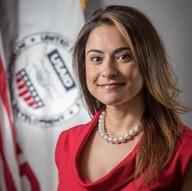 Alicia Contreras Donello.jfif