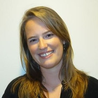 Caroline Bressan.jfif