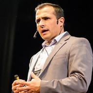 Fabiano Dell' Agnolo.jpg